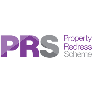 property redress nottingham landlords rental