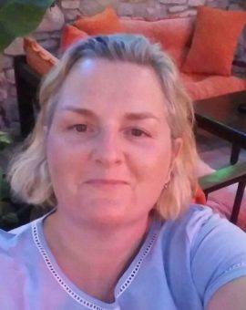 Julie White – Consultant Landlord