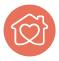 landlord home insurance nottingham east midlands
