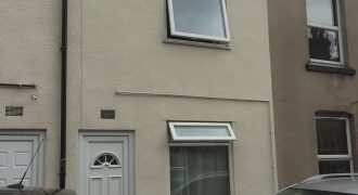 Ideal Family Home / Starter Home. Large Bedrooms. New Carpets. Redecorated