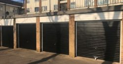 GARAGE & CAR PARKING SPACE