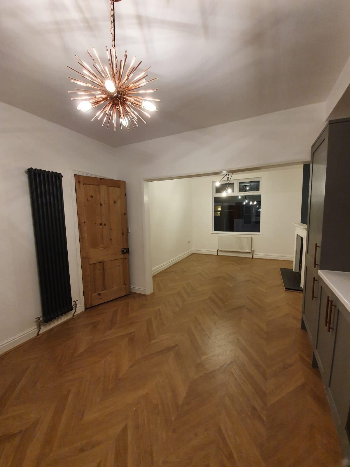 Daybrook Street. Sherwood. Nottingham Co-listing FOR SALE with Home Estates