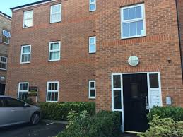 INVESTMENT OPPORTUNITY – 2 bedroom appartment. Bulwell. Nottingham NG6